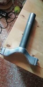 Rock Shox Judy SL//DH//XC 28mm Cartridge Damper Seal Washer CirClip Refurb Kit