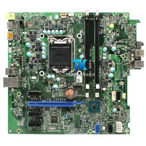 for-Dell-Optiplex-3040-MT-Intel-Motherboard-DDR3-M-ATX-Systemboard-TTDMJ