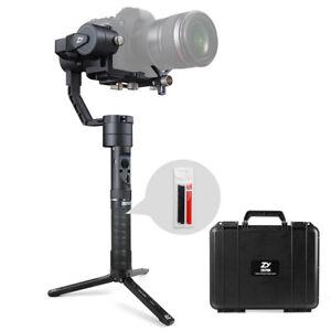 Zhiyun-Crane-Plus-3-Axis-Handheld-Gimbal-Stabilizer-W-Tripod-for-Mirrorless-DSLR