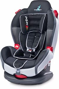 Kinderautostz Kindersitz Kinder Autositz Autokindersitz Gruppe 1+2 I II 9 18 25
