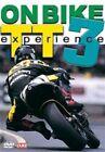 TT - on Bike Experience 3 5017559055486 DVD