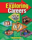 Exploring Careers by McGraw-Hill Education (Hardback, 2006)