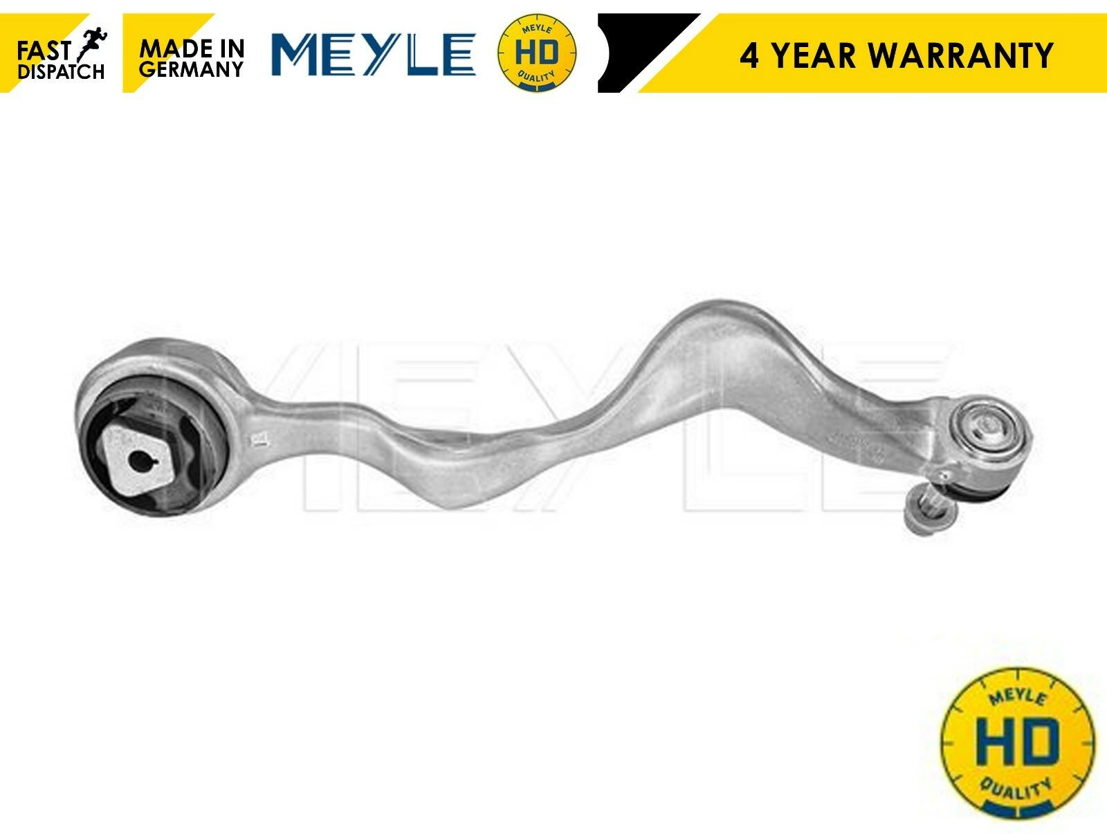 FOR BMW 320d 330d 335d xDrive FRONT LOWER RIGHT SUSPENSION WISHBONE CONTROL ARM