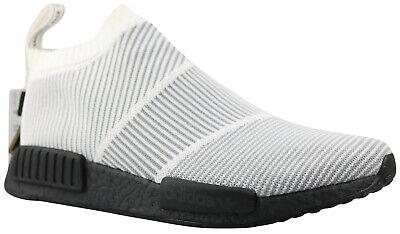 Adidas NMD CS1 GTX PK Primeknit Gore Tex Sneaker weiß BY9404 Gr. 36 23 NEU | eBay