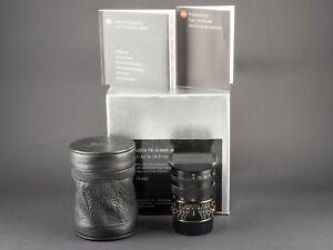 Leica-M-Tri-Elmar-16-18-21mm-4-asph-6bit-FOTO-GORLITZ-Ankauf-Verkauf