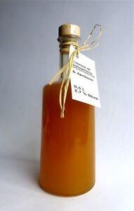 Crema-di-Balsamico-APRIKOSE-dickfluessig-vollfruchtig-mild-0-5lL-TOP-Qualitaet