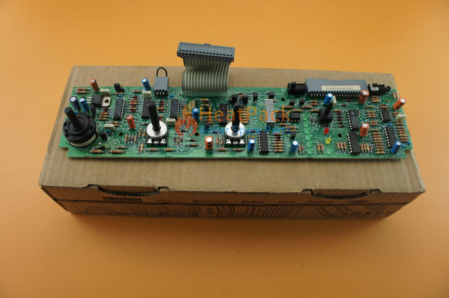 CHAFFOTEAUX BRITONY SYSTEM 40 60 /& PLUS 40 60 100 PCB 61010047