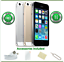 Apple-iPhone-5s-16-32-64GB-UK-Network-Locked-Various-Colours