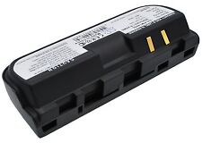 UK Battery for iRiver PMC-100 PMC-120 iBP-300 3.7V RoHS