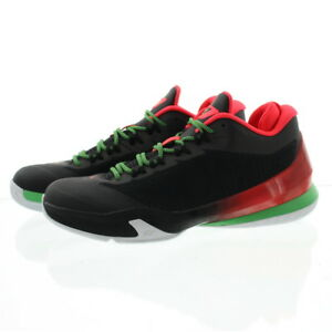 96d9e48dfef5 Details about Nike 684855 Mens Air Jordan CP3 VIII Performance Basketball  Shoes Sneakers
