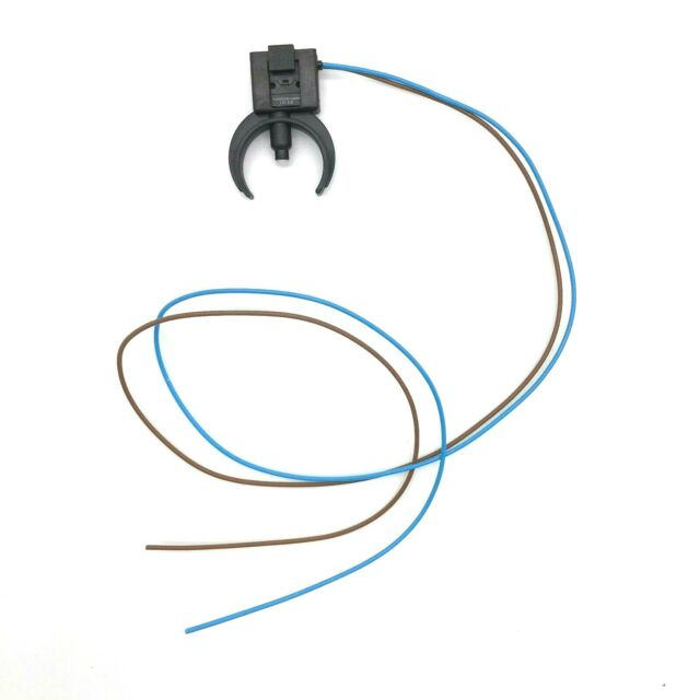 Ravenheat Littlestar LS80T & LS100T Boiler Deviatore Microinterruttore