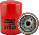 Engine Oil Filter Baldwin B7042