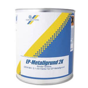 1 litre peinture 2k epoxy ral 7016 gris anthracite haut pouvoir couvrant ebay. Black Bedroom Furniture Sets. Home Design Ideas