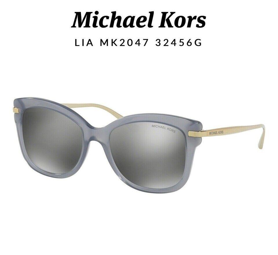 Solbriller dame, Michael Kors