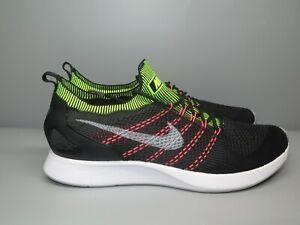 Nike Air Zoom Mariah Flyknit Racer Gr.40 | eBay