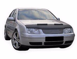 Haubenbra-VW-Bora-Steinschlagschutz-Car-Bra-Automaske-Maske-Clean-Tuning