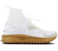 3617dfe8e74 item 6 Puma Tsugi Kori x Han Kjøbenhavn Men's Sneaker Shoes 364473-01 White  Sneakers -Puma Tsugi Kori x Han Kjøbenhavn Men's Sneaker Shoes 364473-01  White ...