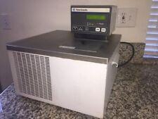 6l Fisher Scientific 9001 Digital Recirculating Heated Refrigerated Water Bath