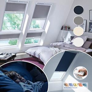 Original Velux Solar Verdunkelungsrollo Incl Fernbedienung Fur Ggl