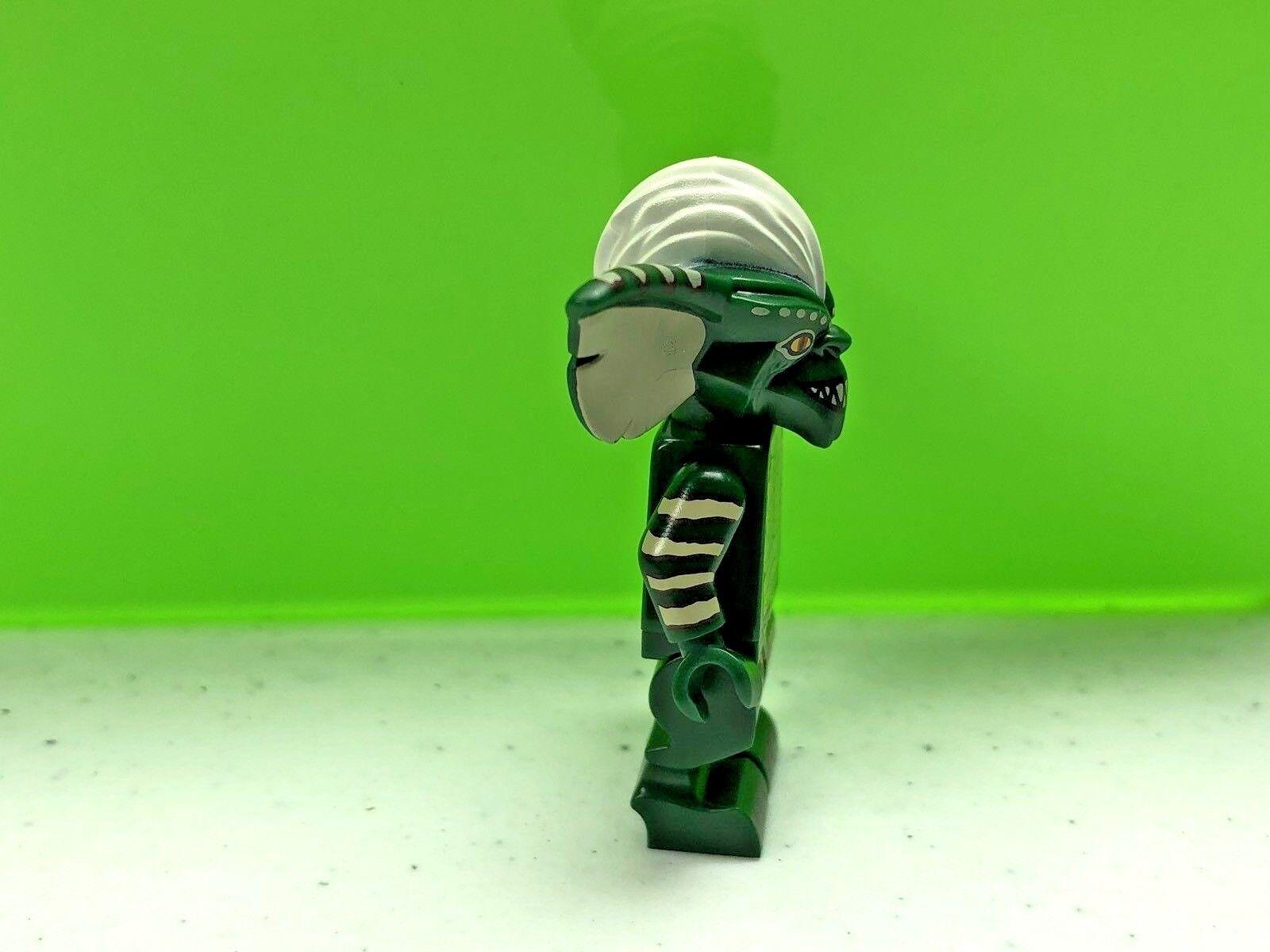 LEGO Gremlins Gremlins Gremlins Stripe Minifigure 71256 NEW DIM033 c751ee
