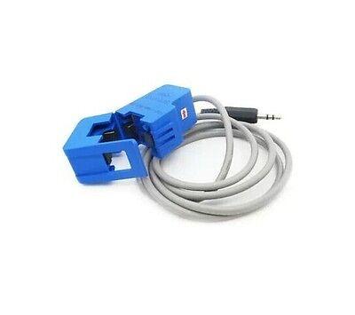 SCT-013-030 Non-invasive AC Current Sensor Clamp Sensor 30A NEW