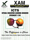 Ilts Special Education Learning Behavior Specialist I 155 by Sharon Wynne (Paperback / softback, 2006)