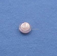 Yamaha Flute Nickel Head Crown end cap Plateau YFL-211n,221n,225n Genuine Part