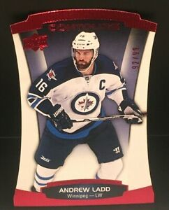 2015-16-UD-Contours-ANDREW-LADD-Red-Base-Parallel-99-11-Winnipeg-Jets