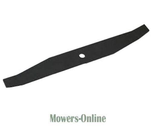 Flymo 47cm 18.5 Inch Rotary Blade fits L47-03 p//n 5126526-03//6 FL5126526-03//6
