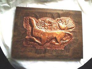 Bild-Kupfer-Relief-auf-Holzplatte-Handarbeit-42-x-30-cm