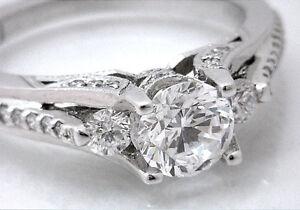 Gorgeous-New-11-725-TACORI-2633RD-18k-WG-1-07ctw-VS1-G-Round-Brill-Diamond-Ring