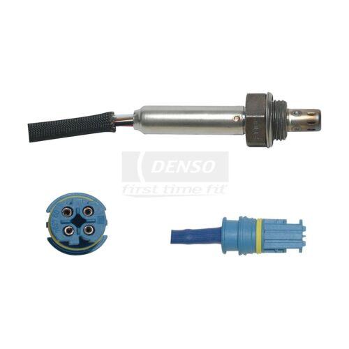 Oxygen Sensor-OE Style DENSO 234-4789