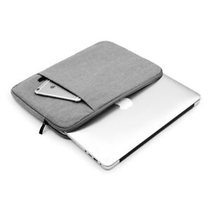 For-Macbook-Air-Pro-11-13-15-Laptop-Sleeve-Carry-Bag-Case-Pouch-Cover-Pocket