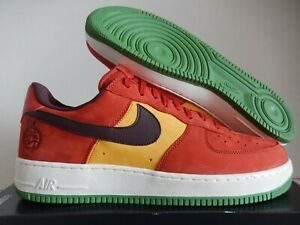 Nike Air Force 1 Retro 'EYBL'