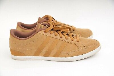 adidas Neo Jazz Womens Trainers Sneakers