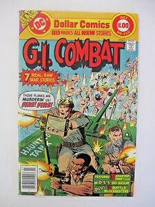 GI-Combat-Lot-1977-202-204-210-212-213-35-off-Guide-price-53-50