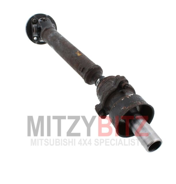 Mitsubishi PAJERO Sport Propeller Shaft MR410495