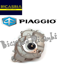 8798315 ORIGINALE PIAGGIO COPERCHIO VOLANO POMPA ACQUA BEVERLY 250 300