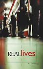 Real Lives by D. Carswell (Paperback, 2001)