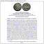 KASSANDER-316BC-Pella-Macedonia-HERCULES-LION-Original-Ancient-Greek-Coin-i62603 thumbnail 3