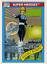 thumbnail 44 - 1990 Impel Marvel Universe Series 1 Singles - pick from list