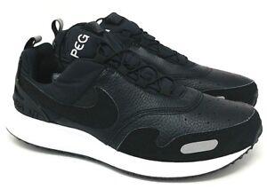 75d52a546982 Nike Air Pegasus All Terrain SIZE 9 Black White-Black (Sample)