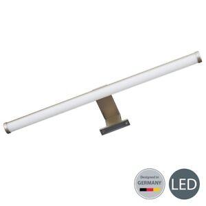 LED-Spiegel-Leuchte-Badlampe-Schminklicht-Schrank-Beleuchtung-Bilderleuchte-IP44