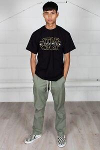 Sale-Official-Star-Wars-The-Force-Awakens-Logo-Unisex-T-Shirt-Luke-Darth-Vader