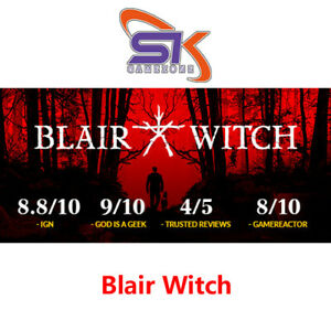 Blair-Witch-PC-Steam-Global-Digital-Download
