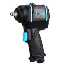 Capri Tools 38 Stubby Air Impact Wrench