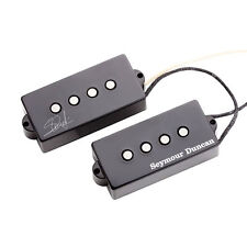 Seymour Duncan Bassline SPB-3 Quarter Pound P-Bass Precision Pickup 11402-06