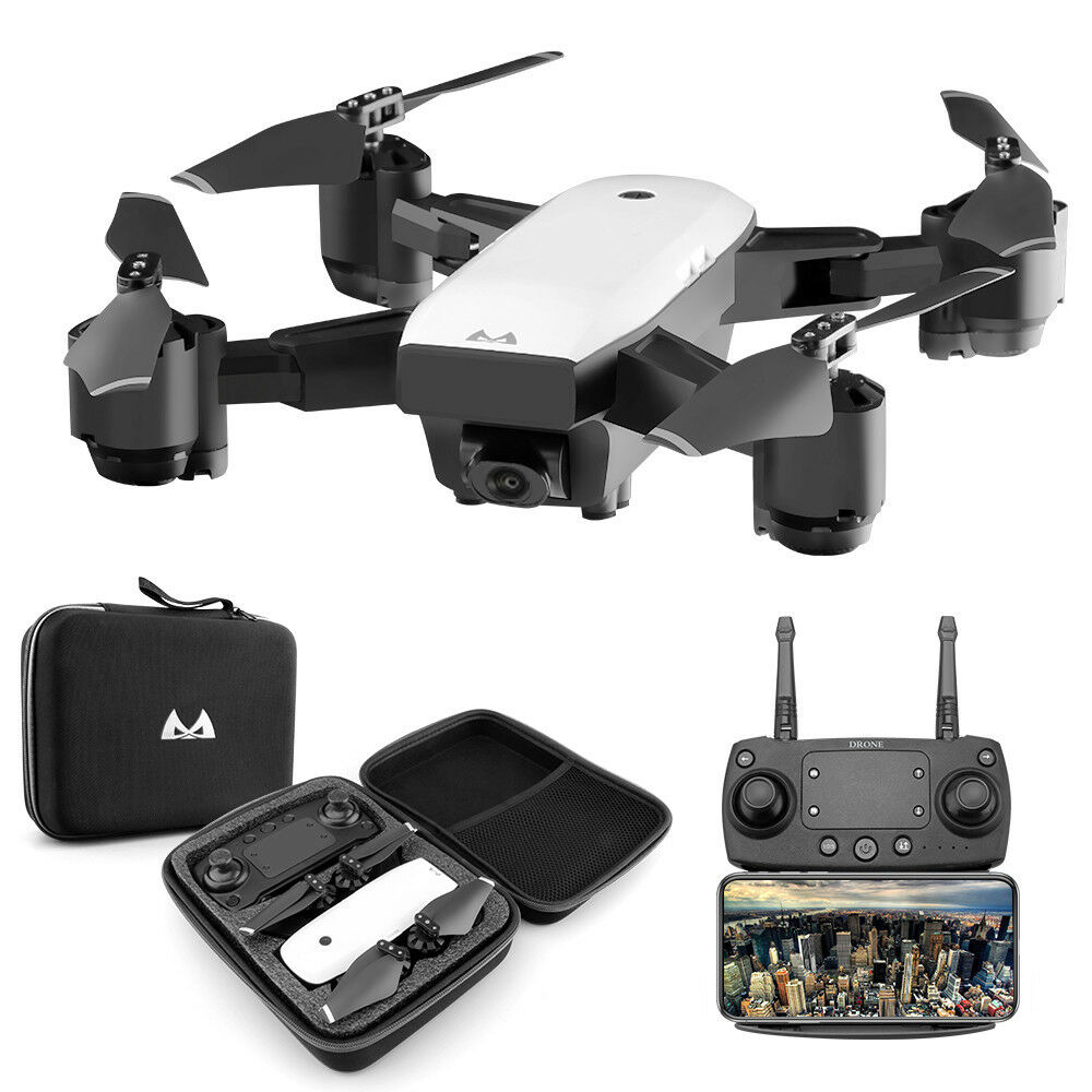 120 ° Greangolo 5GHz GPS GPS GPS 1080P aititude Hold RC Elicottero Drone pieghevole SELFIE fb4d6f