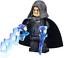 Star-Wars-Minifigures-obi-wan-darth-vader-Jedi-Ahsoka-yoda-Skywalker-han-solo thumbnail 73