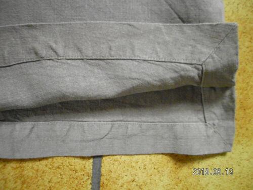 traumteil maniche gr chiaro 5 xl lagenlo tunica Regular Oska top senza marrone 0xtqIPqzw